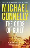 Gods of Guilt cover