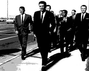 The+Rat+Pack+RatPack