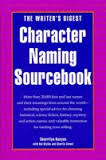 naming book