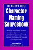 naming book