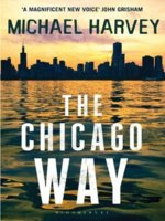 chicagowaycover