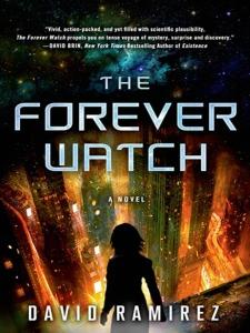 foreverwatch