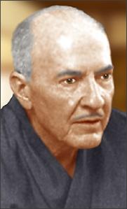 Robert-A.-Heinlein