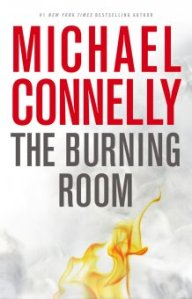 burning room