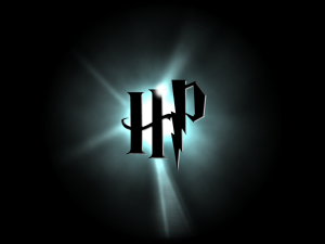 Harry_Potter_Logo_by_SprntrlFAN_Livvi