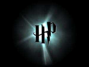 Harry_Potter_Logo_by_SprntrlFAN_Livvi