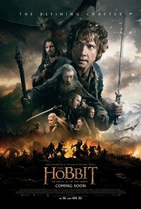 hobbit_the_battle_of_the_five_armies_ver21_xlg_large