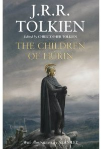 The_Children_of_Hurin_cover