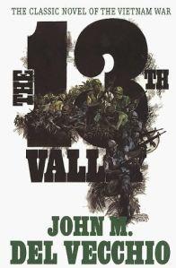 13thvalley