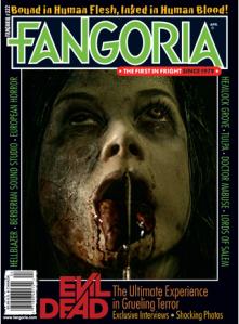 Fangoria322
