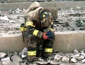 firefighter9-11image