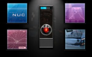 hal_9000_wall2013_by_vectorgeek-d5sp2sr