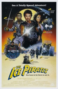 ice_pirates_poster_01