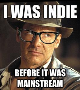 indie-meme-265x300