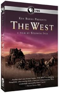 Ken-Burns-Presents-The-west