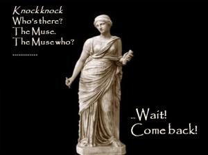 muse-knock-knock