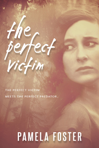 PerfectVictim_Front-200
