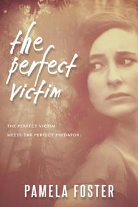 PerfectVictim_Front-200