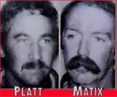 platt_matix