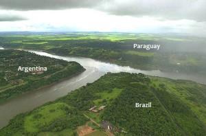 triple-frontier-brazil-argentina-paraguay-tripoint
