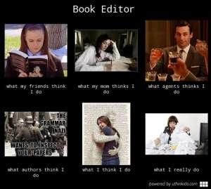 book-editor-ebcb397f3d23b39df4f06bf10e3044