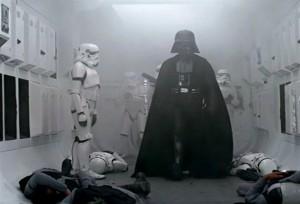 star-wars-darth-vader-intro