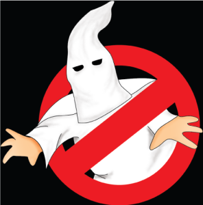 KKK_Busters_by_Dess520