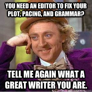 Willy-Wonka-bad-writer-meme
