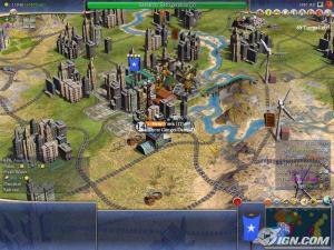 civilization-4-mac-screenshot-3