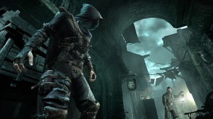 thief-screenshot-1
