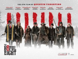 The-Hateful-Eight-banner-620x467