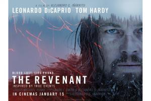 the-revenant-comp